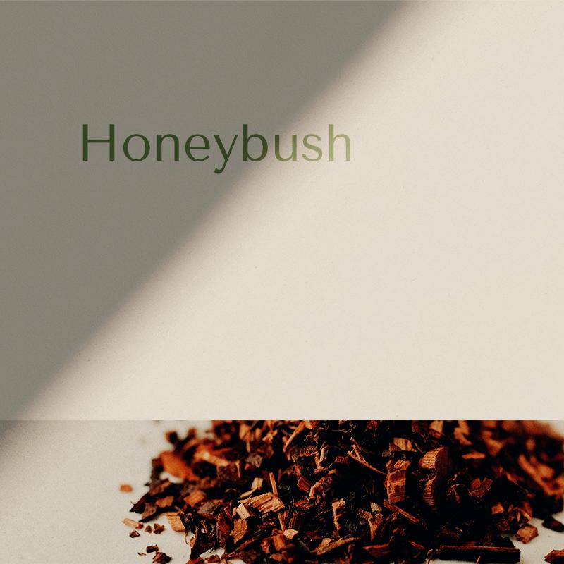 Honeybush Vilter