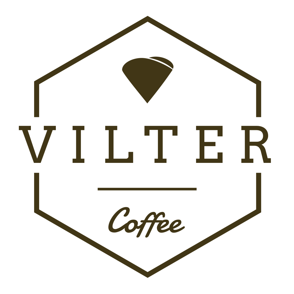 Vilter Coffee Logo