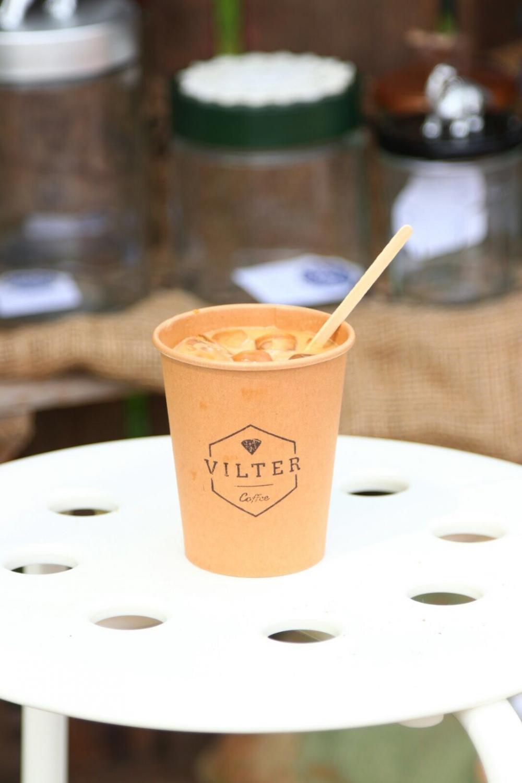 Vilter Coffee op locatie-min