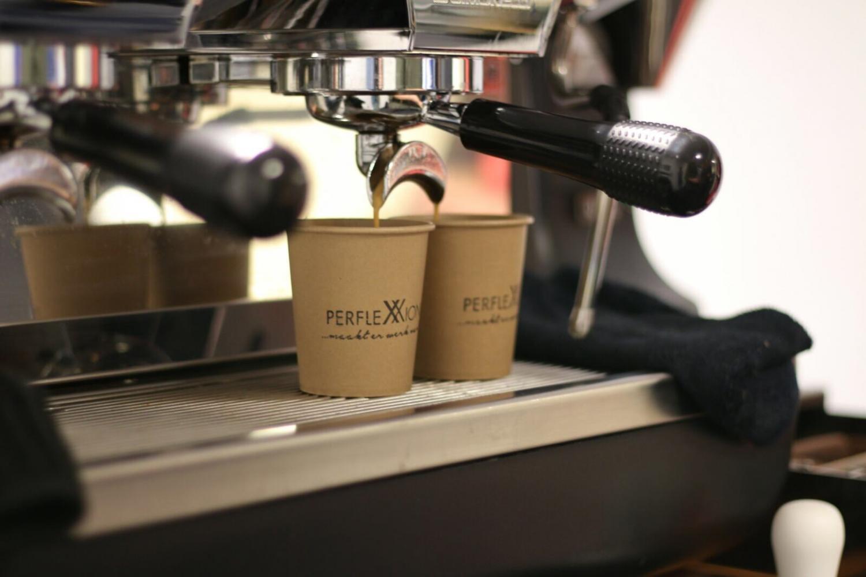 espresso beurs barista-min